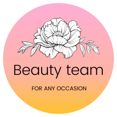 Beauty Team